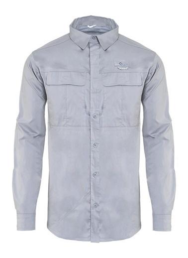 Panthzer  Tabora Erkek Gömlek Renkli